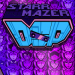 Starr Mazer: DSP - PC Game Review