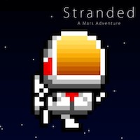 stranded-a-mars-adventure-review