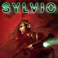 sylvio-xbox-one-review