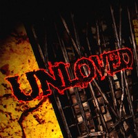 UNLOVED - PC Game Review