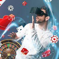 virtual-reality-casinos