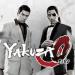 yakuza-0-ps4-review