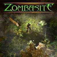 zombasite-review