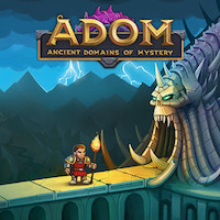 adom-ancient-domains-of-mystery-review