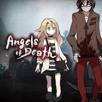 angels-of-death-review