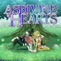 Asdivine Hearts Review