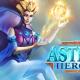 Astral-Heroes-05-HD