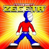 Attacking Zegeta Review
