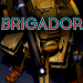 Brigador Review