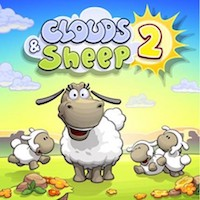 clouds-sheep-2-review