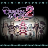 Criminal Girls 2- Party Favors Review