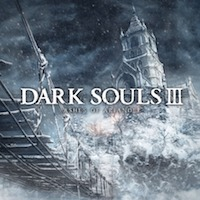 dark-souls-iii-ashes-of-ariandel-review