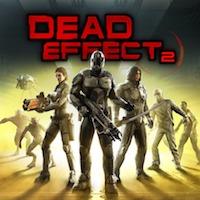 Dead Effect 2 Review