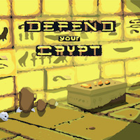 defend-your-crypt-review