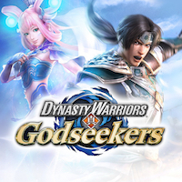 Dynasty Warriors- Godseekers Review