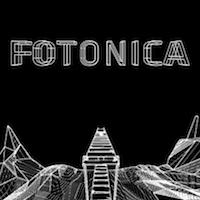 fotonica-review