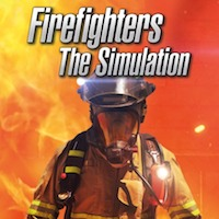 Firefighters – The Simulation! Review
