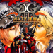 Guilty Gear 2 Overture Review