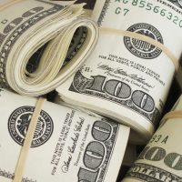 How Much Is The Online Gaming Industry Worth?