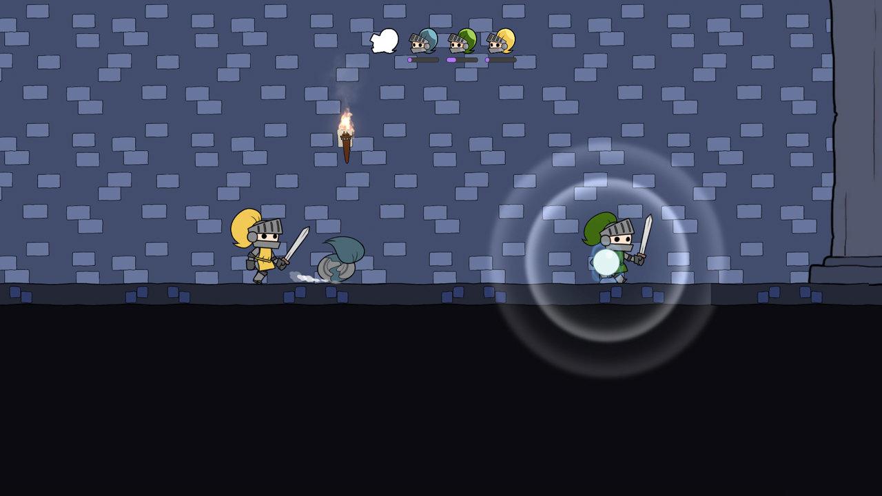 magnet-knights-review-screenshot-2