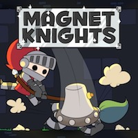magnet-knights-review