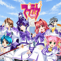 muv-luv-review