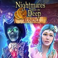 Nightmares From The Deep Bundle Review