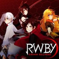 RWBY- Grimm Eclipse Review