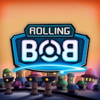 rolling-bob-review