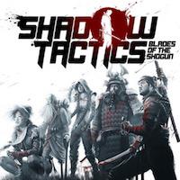Shadow Tactics- Blades of the Shogun Review