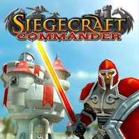 siegecraft-commander-review