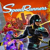 SpeedRunners Review