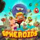 spheroids-review