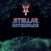 stellar-interface-review
