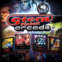 stern-pinball-arcade-review