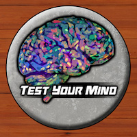 Test Your Mind Review