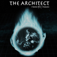 the-architect-review