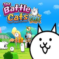 The Battle Cats POP! Review