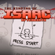 the-binding-of-isaac-afterbirth-review