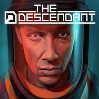 The Descendant (Full Season) Review
