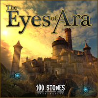 The Eyes of Ara Review
