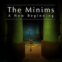 The Minims Review