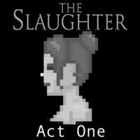 The Slaughter- Act One Review