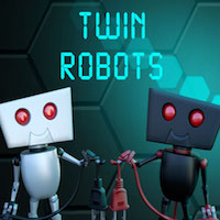 twin-robots-wii-u-review