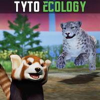 Tyto Ecology Review
