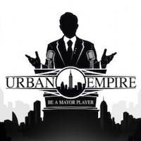 Urban Empire Review