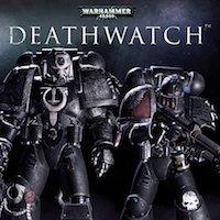 Warhammer 40,000- Deathwatch Review