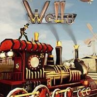 Wells Review