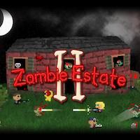 Zombie Estate 2 Review