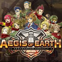 aegis-of-earth-protonovus-assault-ps-vita-ps3-ps4-north-america